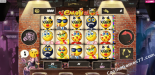 jocuri aparate Emoji Slot MrSlotty