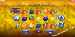 jocuri aparate Golden7Fruits MrSlotty